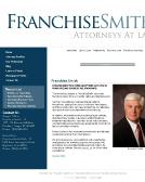 Franchise Smith LLC