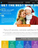 Directv+Direct+TV+Activation Website