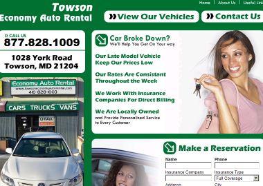 VIPMOTORS melayani mobil impor dan cbu car