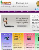 Saguaro PC Tech, LLC