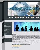 A Worldwide Visa & Passport