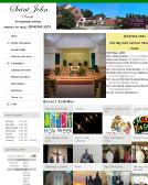 St+John%27s+Catholic+Church+-+School Website