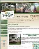Alaska Mobile Home Parks and Communites - Mobile Home Repair