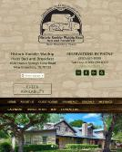 Historic+Kuebler+Waldrip+Haus Website