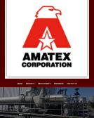 Amatex+Corporation Website
