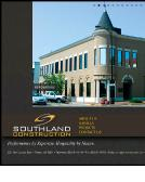 Southland+Glass+%26+Overhead Website
