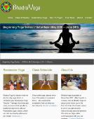 Bhadra Yoga | RM.