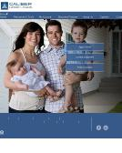 Cobalt+Mortgage+Inc Website