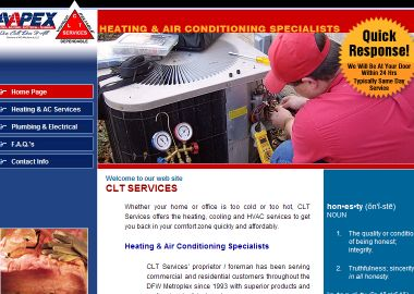 Room air conditioners, tips and reviews of portable, window, central, and room air conditioners