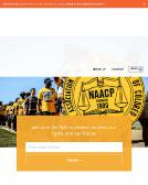 NAACP Website