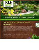 KLS+Landscaping+%26+Lawn+Maintenance Website