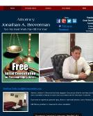Broverman Jonathan A Attorney