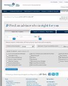 Ameriprise+Financial Website