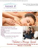 Massage 49