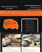 John+J+Cahill%2C+Inc Website