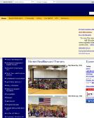 Allamuchy+Township+Elementary+School Website