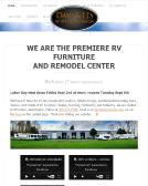 rvNetLinx | Dave & LJs RV Interior Design