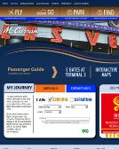 MC+Carran+INTL+Airport-Las Website
