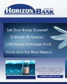 Horizion Bank