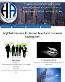 Huntley Associates Dallas Inc