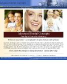 Knoxville, TN Dentist  Knoxville Pediatric Dentistry of Knoxville, TN specializes   in the oral health of children  Most insurance plans and TennCare accepted.