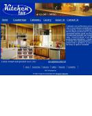 Kitchen Fair Discount Center