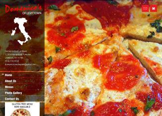 Romantic Restaurants Near Levittown Ny