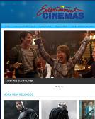 Entertainment+Cinemas+So+Dennis Website