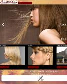 Castaldi%27s+Salon+%26+Day+Spa Website