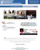 Stuckey+Insurance+%26+Associate Website