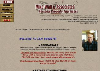 MW+%26+A+-+Appraisers Website