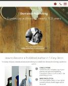 Dorrance+Publishing+Company+Inc Website