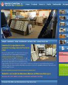 America%27s+Carpet+Barn Website