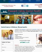 Pleasant Valley Dental Health PC