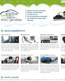 Auto+Car+Locksmith+in+Illinois Website