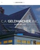 C A Geldmacher Inc