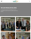The+Rowley+Agency+Inc Website