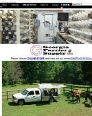 Georgia Farrier Supply