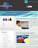 Universal+Color+Corporation Website
