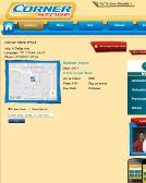 Valero+Corner+Store Website