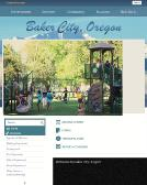Baker+County+911+Dispatch Website