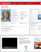 Kelly Wilber - State Farm Insurance Agent