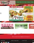 Vejar%27s+Mexican+Restaurant Website