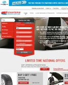 Firestone+Complete+Auto+Care Website