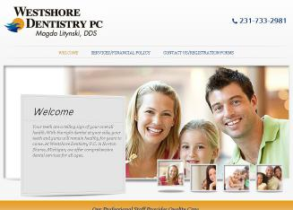 Westshore Dentistry PC