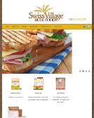 Swiss+Village+Bulk+Food Website