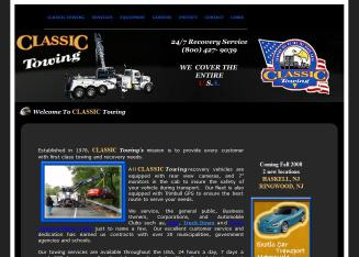 Antique classic cars and used classic cars for sale