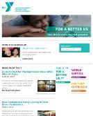 Hodell+Acres+Ymca Website