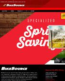 Bikesource Charlotte Park Road Bike Source Website