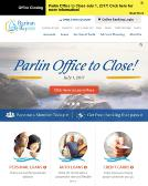 Raritan Bay Federal Credit Union